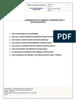 ANEXO 5. Guias_procedimientoBioseguridad