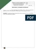 procedimiento_manejo_residuos.doc