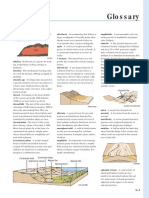 Earth Science (Glossary).PDF