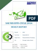 final-design-report-new.pdf