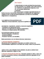 MecanicaCorpral.doc