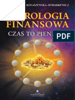 PDF Astrologia Finansowa