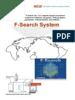 F-Search_v3.6_E