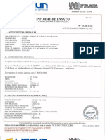 83346-1 Rt Icv Informe de Ensayo Radiografico