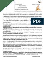 Pae Niño 16-05-2016 Bronquiolitis (1