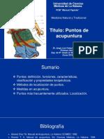 ok_05_meridinos_y_puntos_corporales1.pdf