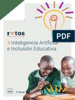 retos4-PF