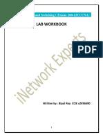 CCNA_Routing_Lab_Workbook_Exam_200-125_C.pdf