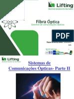 Fibra Óptica.PDF
