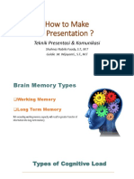 02a How to make a presentation (1).pptx
