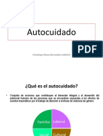 1S2-PPT-Autocuidado