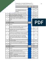 Pesquisa Orientação Estratégica IRB-ATRICON jul-2010