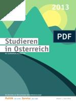 Studieren_in_OEsterreich_deutsch_Juni_2013_web.pdf
