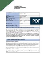 Programa Historia de la Iglesia (2019).pdf