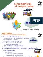 1.EmpresayContabilidad