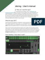 Mastering_1.0.0.pdf