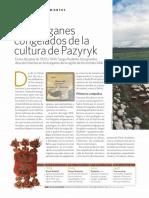 Kurganes (Historia National Geographic)