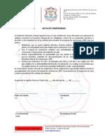 ACTA DE COMPROMISO  NUEVA 2019.docx