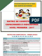 PCI_2017_IE 3046