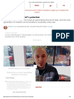 Como o 5G Pode Desbloquear o Potencial Da IoT _ ZDNet