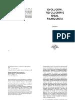 RECLUS.pdf
