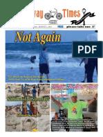 Rockaway Times 8-1-19