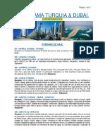 programa-dubai-&-turquia--superpromocion---aviso-revista-viajar.pdf