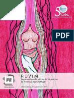 2do-y-3er-cuatrimestre-RuvimSF-0818-1