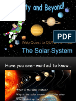 Webquesttospace 150520142257 Lva1 App6891