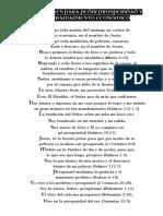 ORACIONES PARA PEDIR PROSPERIDAD Y DERRAMAMIENTO ECONÓMICO.pdf