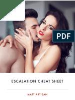 escalation-cheat-sheet.pdf