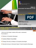 management information system  c2
