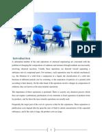 MTUO Lec1.pdf