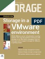 Storage_in_VmWare.pdf