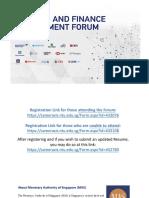1+MAS+BnF+Recruitment+Forum+2019