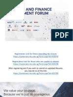 1+HSBC+BnF+Recruitment+Forum+2019