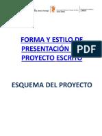 BOSQUEJO DE PROYECTO.MODIFICADO AURAYELIZABETH.pptx