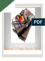 Fabrica Tu Propio Router CNC.pdf