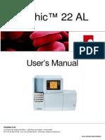 Mythic 22_AL - Users Manual