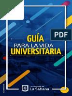 guia-vida-universitaria-unisabana-direccion-central-de-estudiantes-20192.pdf