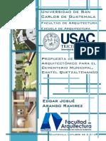 Diseño de cementerios.pdf