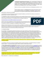 conceptos de dif.contabilidades.docx