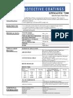 epimastic-7200