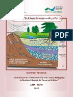 Aguas Subterraneas Convertido