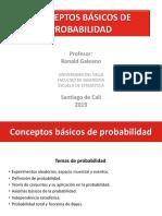 Conceptos de probabilidad.pdf