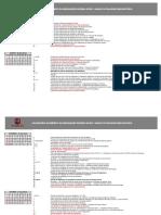 calendario-academico4