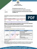 oficio_requisitosinscripcinpracticas191
