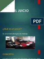 Tecnicas de Litigacion Para Delitos Contra La Administracion Publica. Juicio, Alegatos de Apertura, Examen Directo[1] (1)