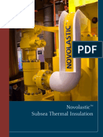 245348799-FMC-Novolastic-Subsea-Thermal-Insulation-LOW-RES.pdf
