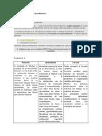 Marisol Emprendimiento Caso Practico Unidad 2